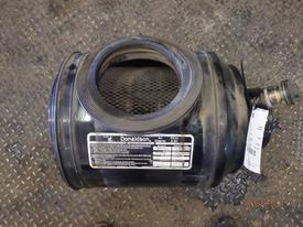 FORD LTS8000 Air Cleaner