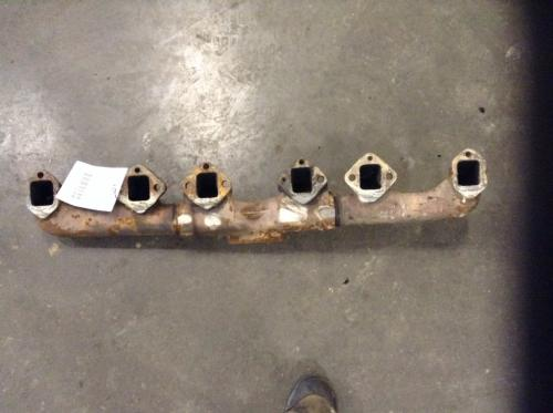 CUMMINS SMALL CAM Exhaust Manifold