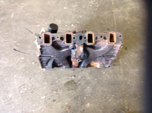 INTERNATIONAL 404 Intake Manifold