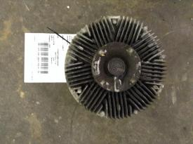 FORD 429 Fan Clutch