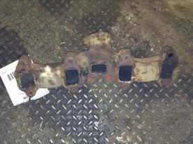 FORD 330 Exhaust Manifold