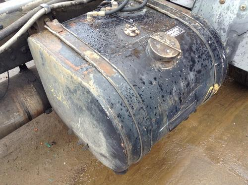 FORD CFT8000 Fuel Tank