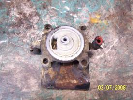 CAT 3176B Engine Parts, Misc.