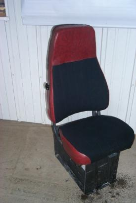 WESTERN STAR 4964F Seat, Front