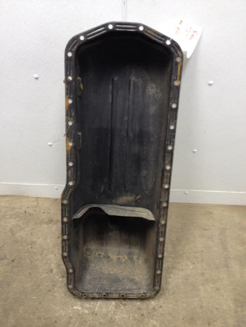 FORD 7.8 Oil Pan