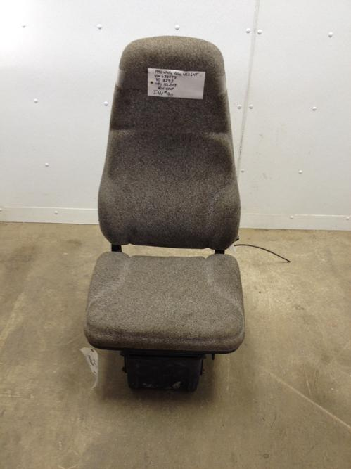 VOLVO WIA64T Seat, Front