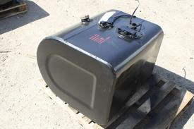 FORD C8000 Fuel Tank