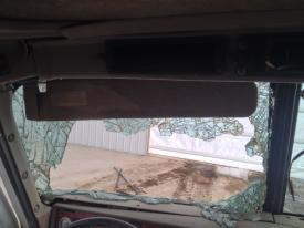 INTERNATIONAL 9200I Interior Sun Visor