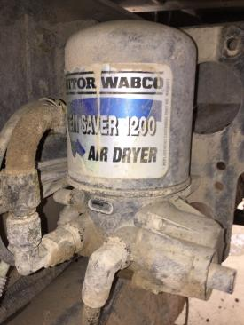 INTERNATIONAL 9400I Air Dryer