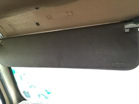 INTERNATIONAL F-2574 Interior Sun Visor