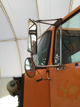 VOLVO WCA42T Mirror (Side View)