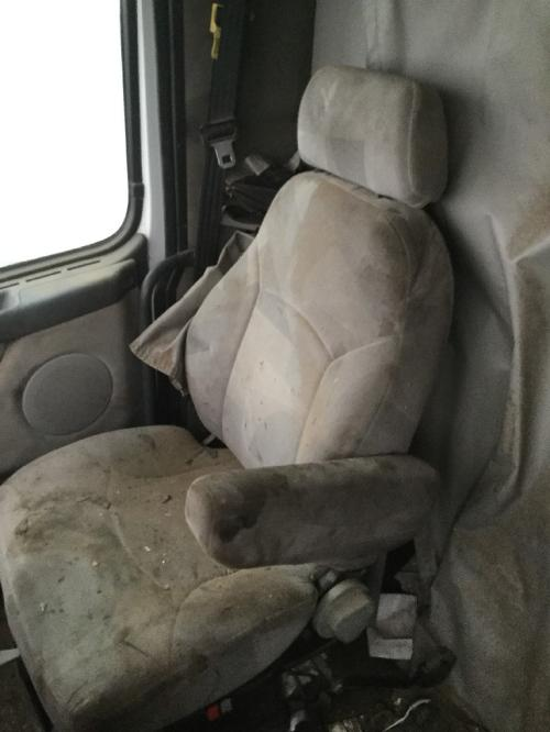 VOLVO VNL770 Seat, Front