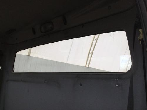 FREIGHTLINER M2 106 Back Glass