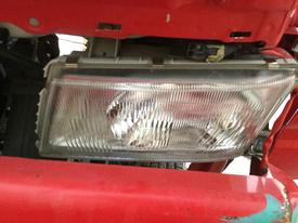 MITSUBISHI FUSO FE83D Headlamp Assembly