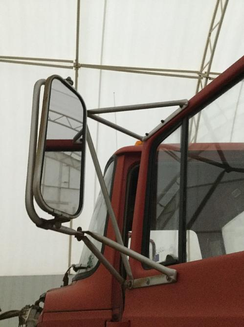 FORD LN800 Mirror (Side View)