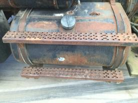 FORD LTS8000 Fuel Tank Strap/Hanger