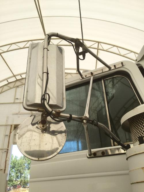 WESTERN STAR 4964S Mirror (Side View)