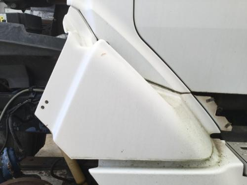 FORD AT9522 AEROMAX 122 Fender Extension