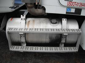 FREIGHTLINER FLD112SD Fuel Tank