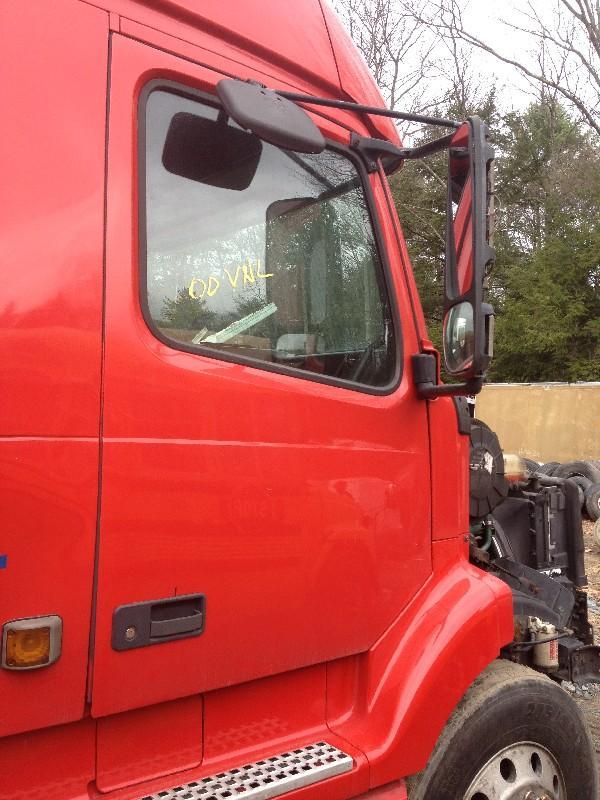 GMC/VOLVO/WHITE VNL200 DOOR TRUCK PARTS #584928