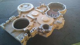 Caterpillar 3406E Front Cover