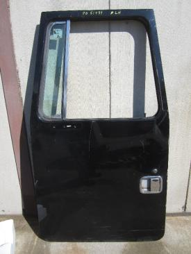 VOLVO/GMC/WHITE WG Door Assembly, Front