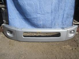 FREIGHTLINER M2-112 Bumper Assembly, Front