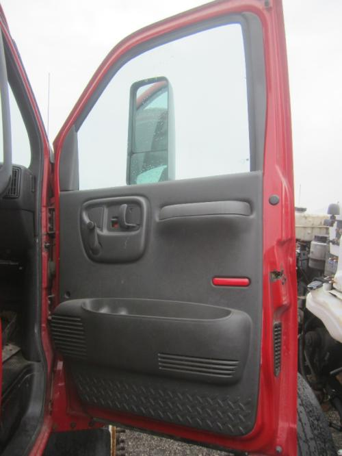 GMC - MEDIUM C7500 Door Assembly, Front