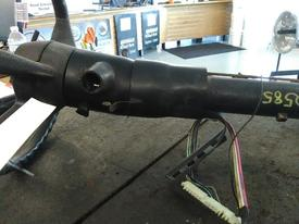 WORKHORSE W42 Steering Column