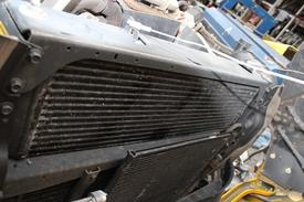 INTERNATIONAL 4300 Intercooler