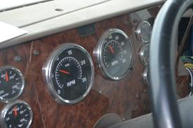 INTERNATIONAL 9400I Instrument Cluster