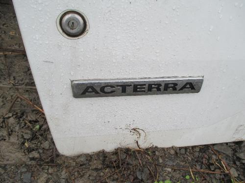 STERLING ACTERRA Door Assembly, Front