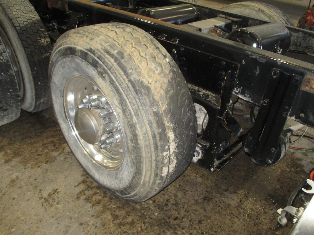 Tag Axle   Trucks Parts For Sale