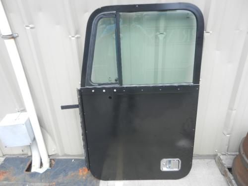 FREIGHTLINER PARTS Door Assembly, Front