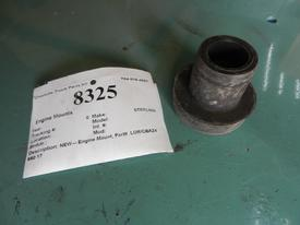 STERLING  Engine Mounts