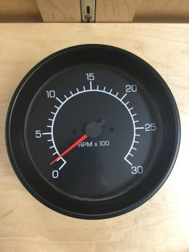 KENWORTH  Instrument Cluster
