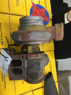 CATERPILLAR OR-7923 Turbocharger / Supercharger