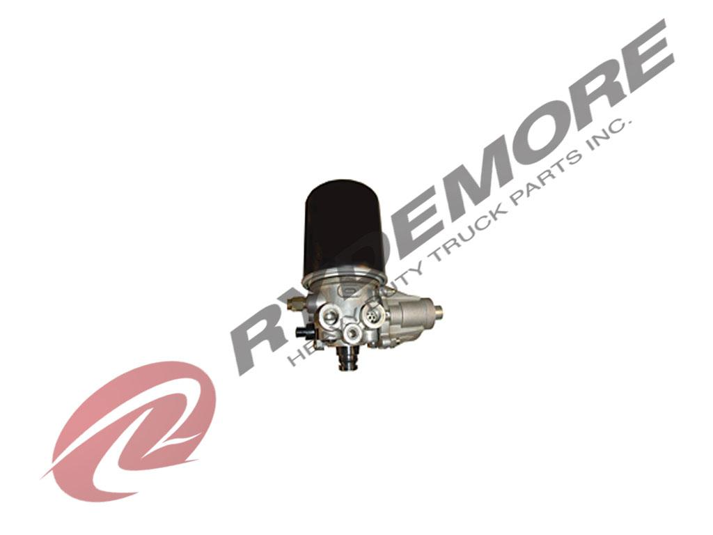 Air Dryer NEWSTAR 1200/1800. Price: $188.50