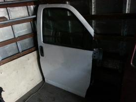 GMC C7C042 Door Assembly, Front