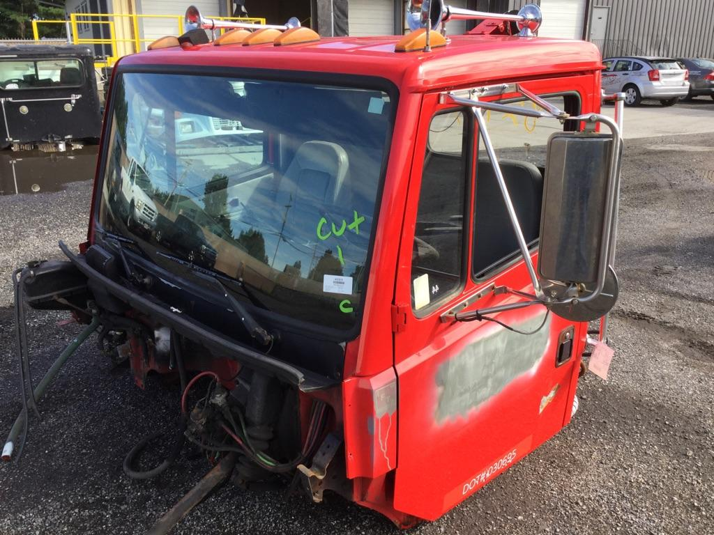 Cab | Trucks Parts For Sale