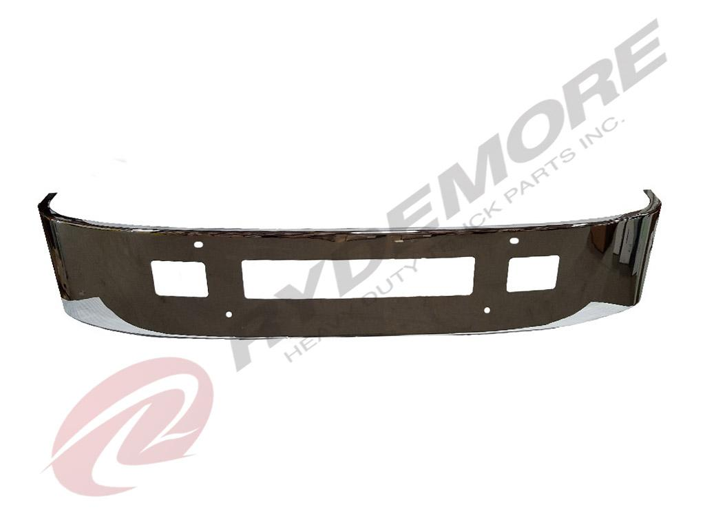 INTERNATIONAL NAVISTAR 4300 BUMPER TRUCK PARTS #429255