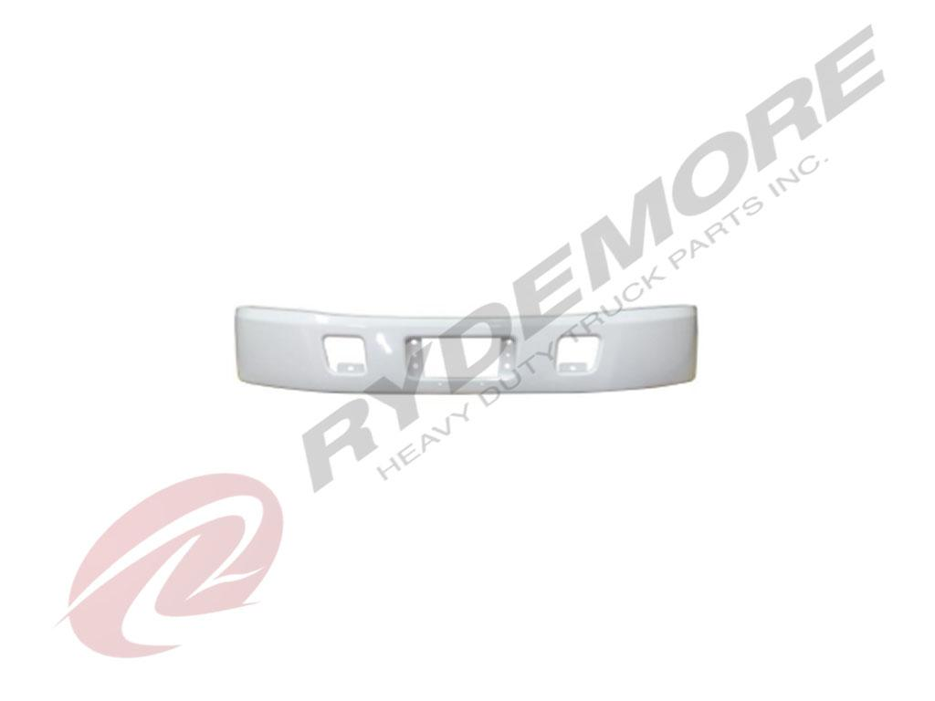 NEW HINO 238/258/268/338 '05-ON BUMPER TRUCK PARTS #622733