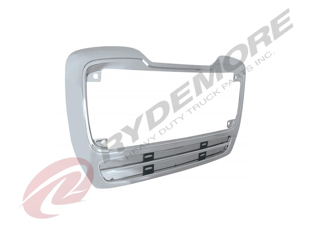 FREIGHTLINER M2-112 GRILLE TRUCK PARTS #439734