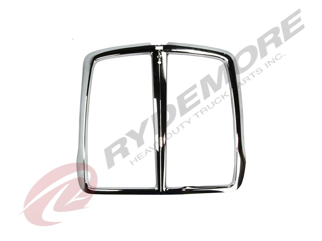 NEW KENWORTH T660 GRILLE TRUCK PARTS #622728