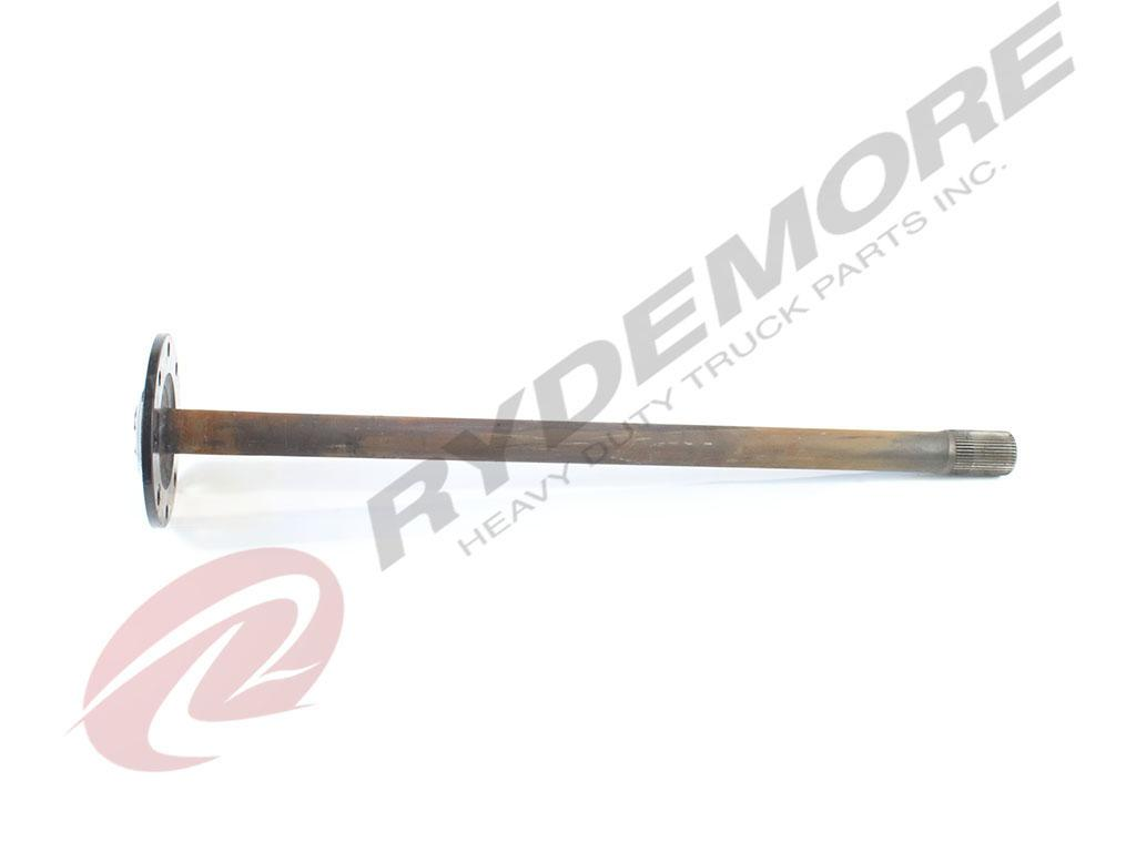 USED ROCKWELL AXLE SHAFT TRUCK PARTS #429830