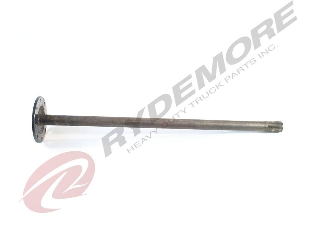 USED ROCKWELL AXLE SHAFT TRUCK PARTS #429829