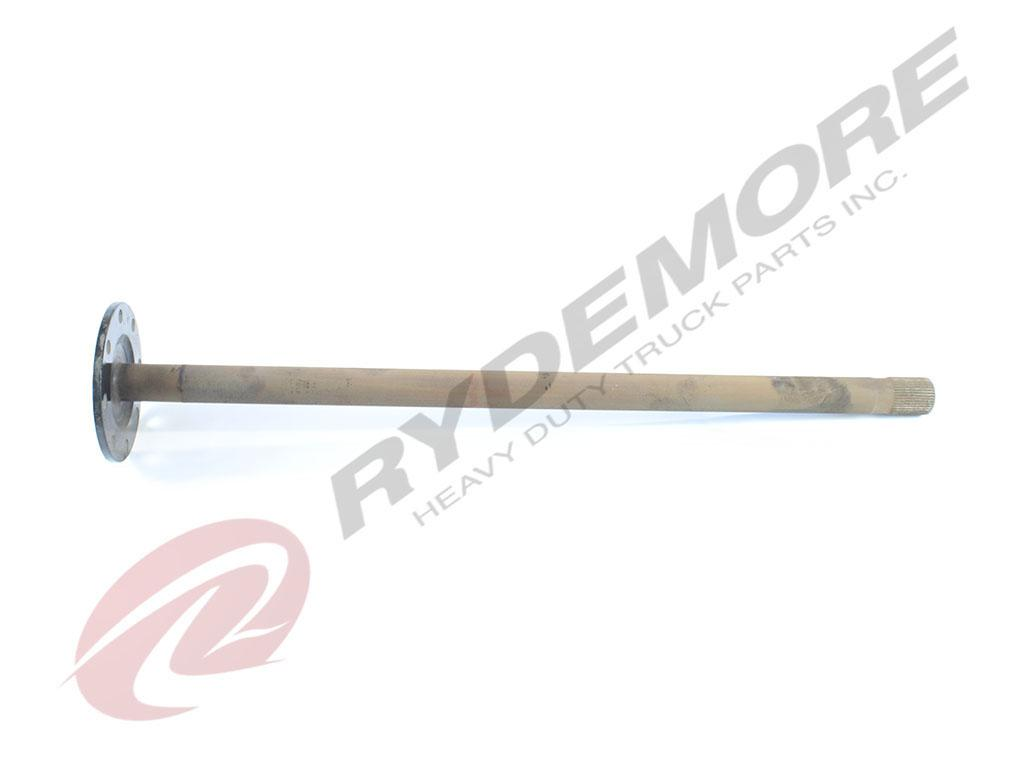 USED ALLIANCE AXLE SHAFT TRUCK PARTS #429852