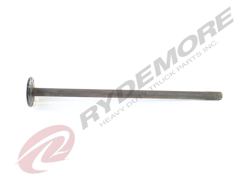 USED SPICER AXLE SHAFT TRUCK PARTS #429824