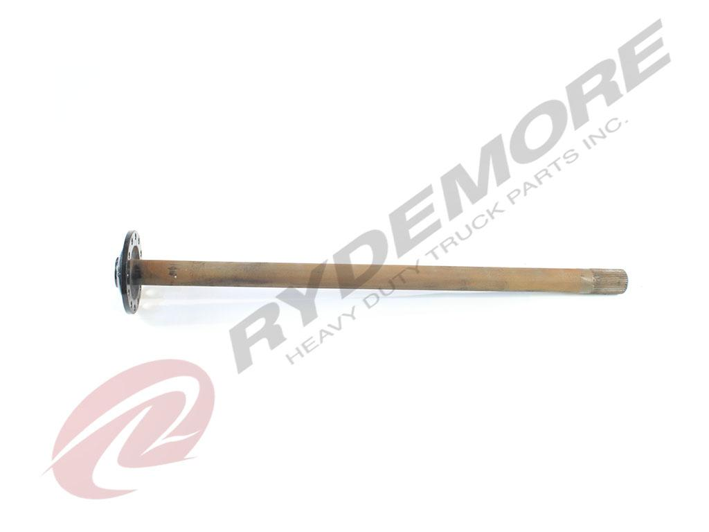USED ROCKWELL AXLE SHAFT TRUCK PARTS #429776