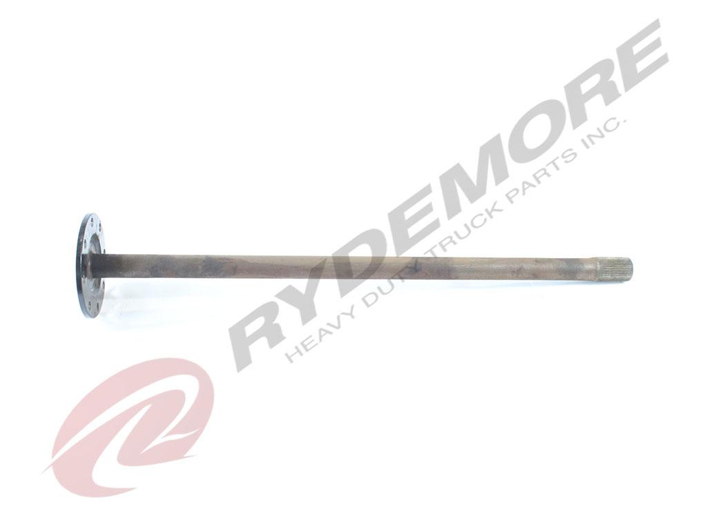 USED ROCKWELL AXLE SHAFT TRUCK PARTS #429806